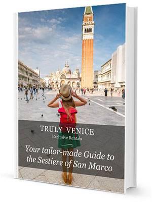 cover guide sm