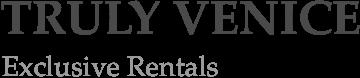 Truly Venice Logo