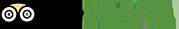 servces tripadvisor logo