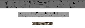 logo_black_centered-1
