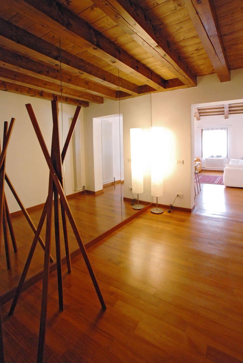 Greci Studio