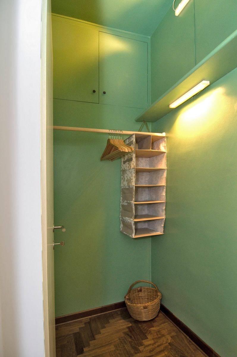 Sansovino spacious and comfortable family apartment